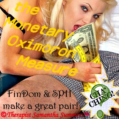 Small Penis Humiliating Financial Domination P4V Movie
