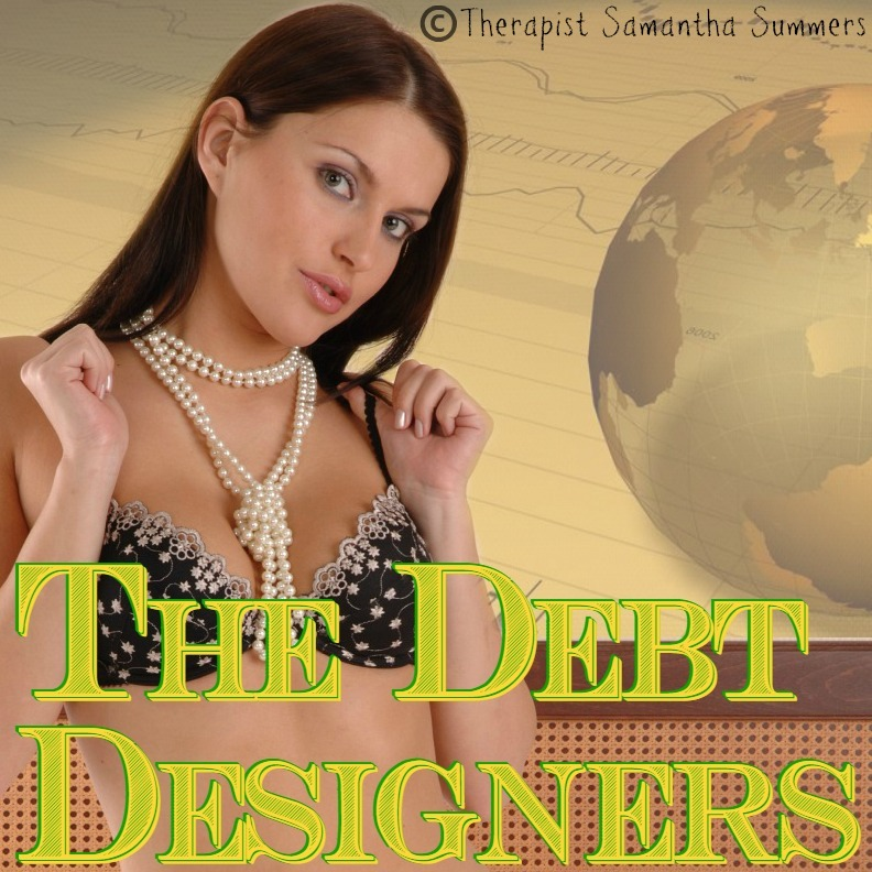 SSI-DebtDesigners-TN (Financial Domination Tricks)