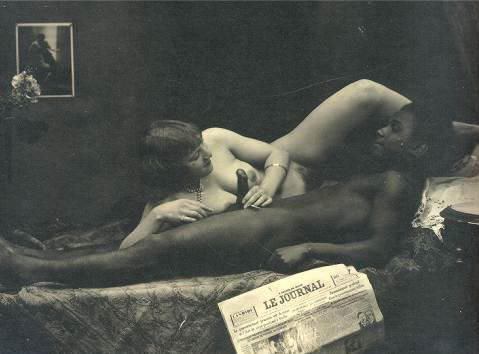 photo-Interracial-Vintage-206257776