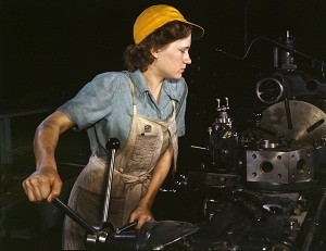 WomanFactory1940s_-_Small
