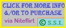 Linked PTV Buy Button to Niteflirt