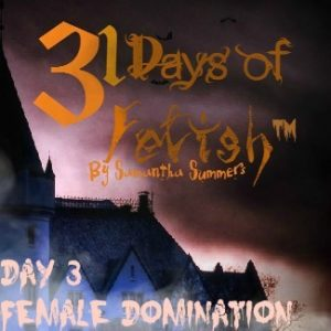 31_days_of_fetish-c4a