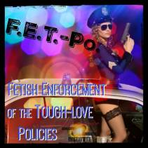 Fetish Policy Police