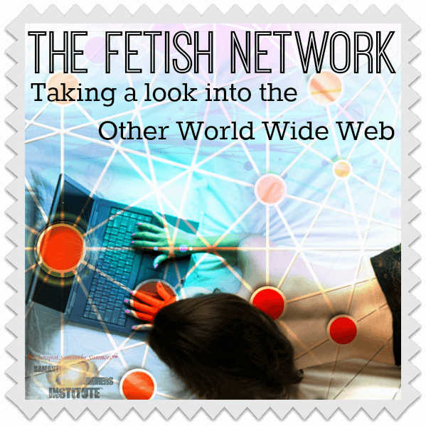 Fetish Network