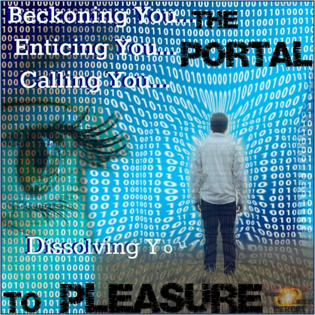 Portal to Pleasure