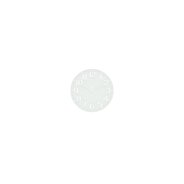 GemGif-Clock-Over-laid