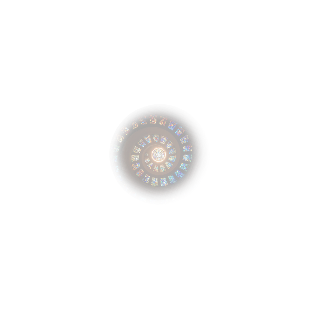 GemGif-StainedSpiral-Over-laid