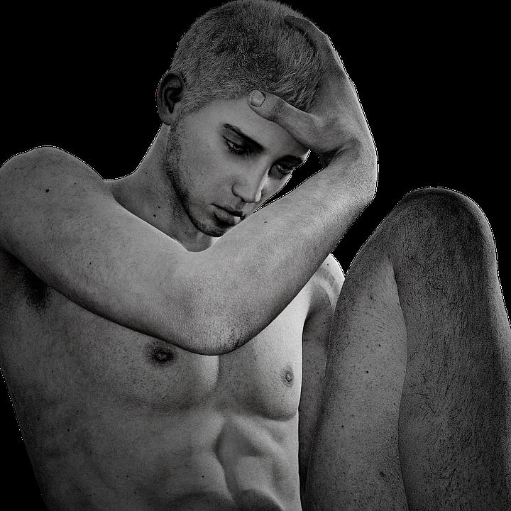 Fetish Forum CFNM Erotica