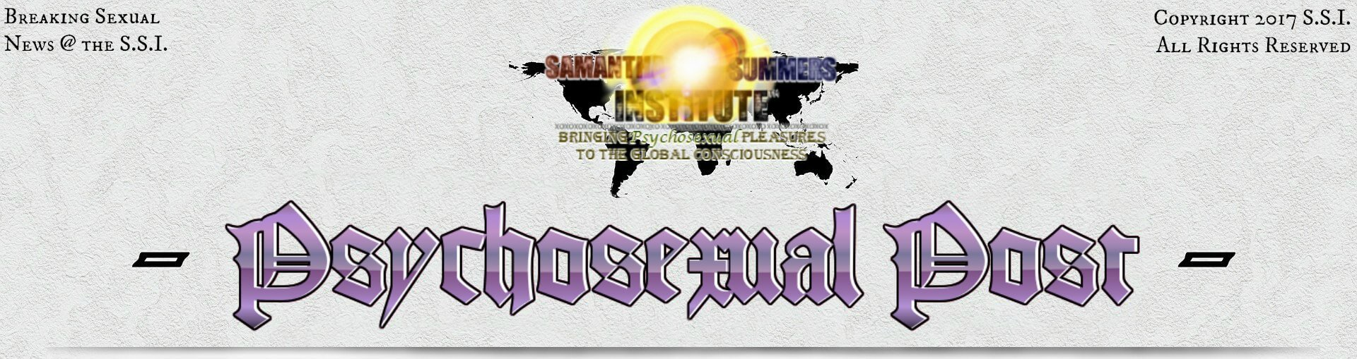 SSI-News-Headliner