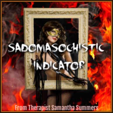 Sadomasochistic Exam