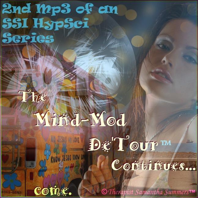 MindModDeTing-cov